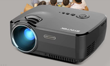 BYINTEK SKY GP70 2018 Hottest Portable Led Projector