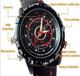 Hp Dvr Spy Watch