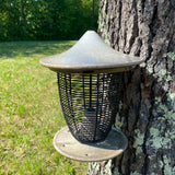 Byer of Maine Bird Feeder