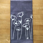 North Circle Studio, Tea-Towel