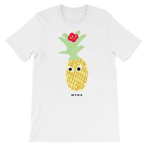 MR. TROPICAL TEE