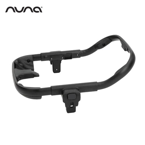 nuna pipa adapter