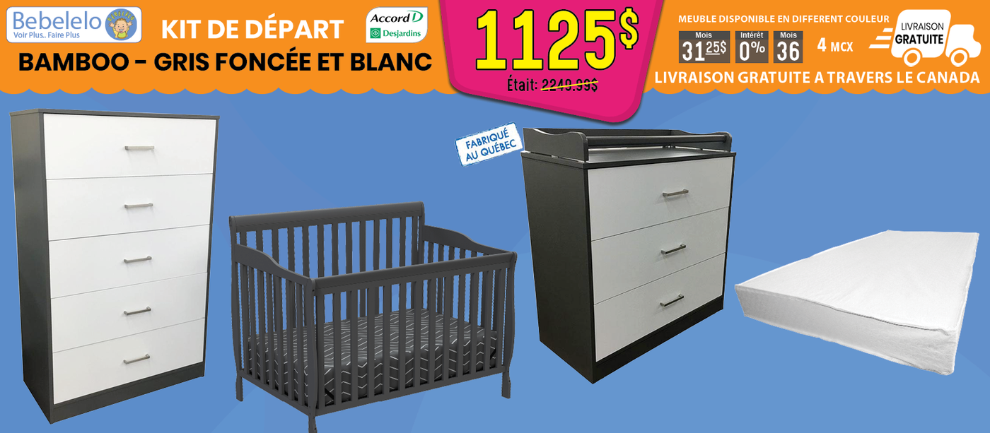 Bebelelo Magasin Pour Bebe Laval Longueuil Trois Rivieres