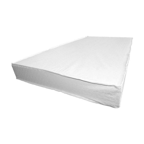mattress for crib