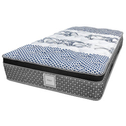 Sommier Mattress Set - Neo Collection - Simple