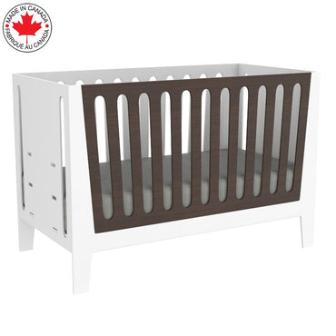 nursery bundle bebelelo