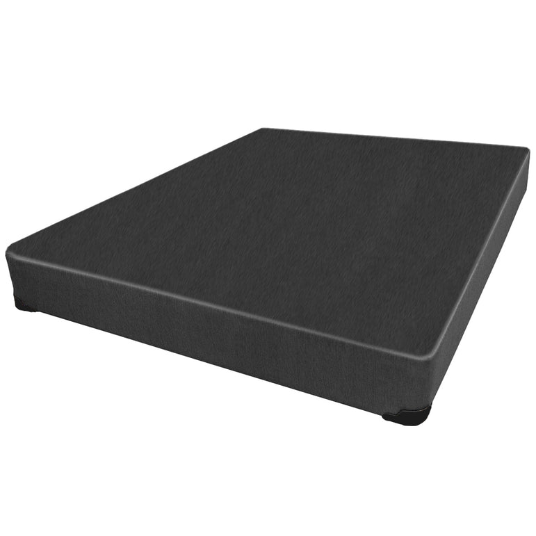 9 inch king box spring - Bodhi Collection