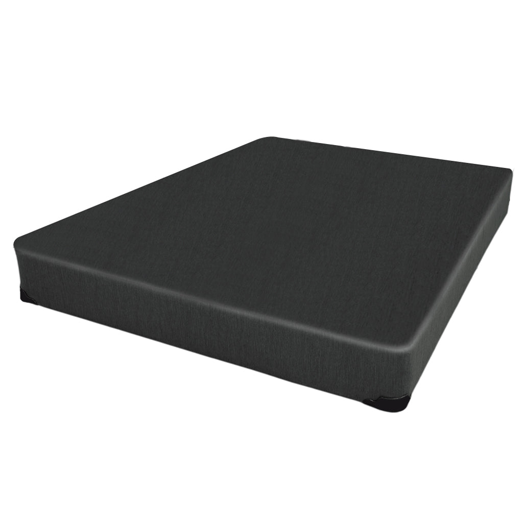 9 inch double box spring - Frederick Collection