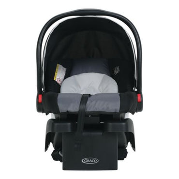 Graco SnugRide 30 Click Connect Infant Car Seat - Walton