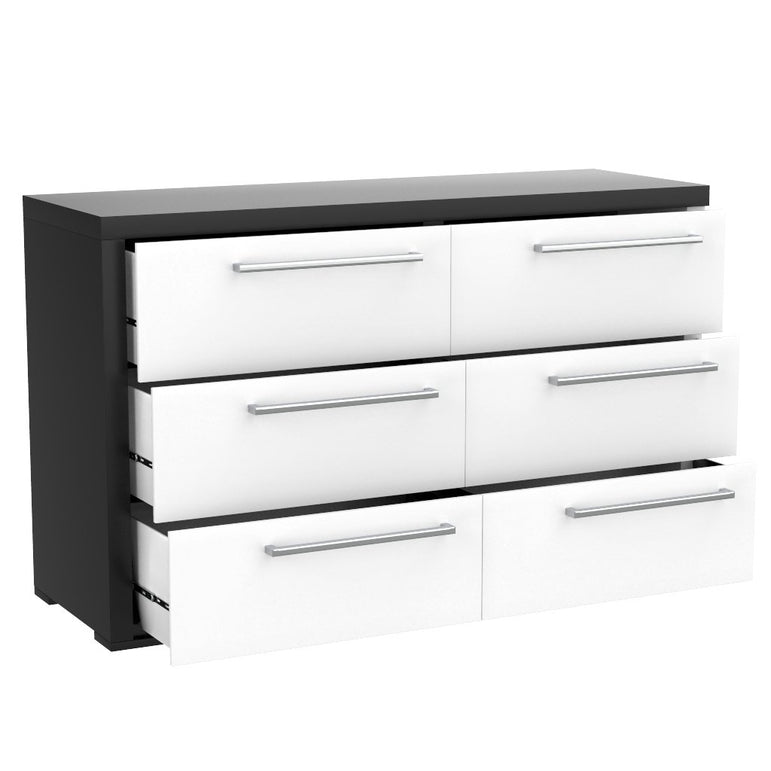 Chest at bebelelo