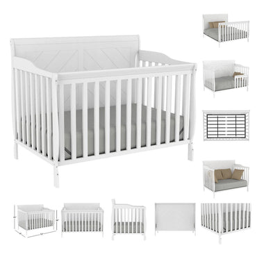 baby bedding set bebelelo
