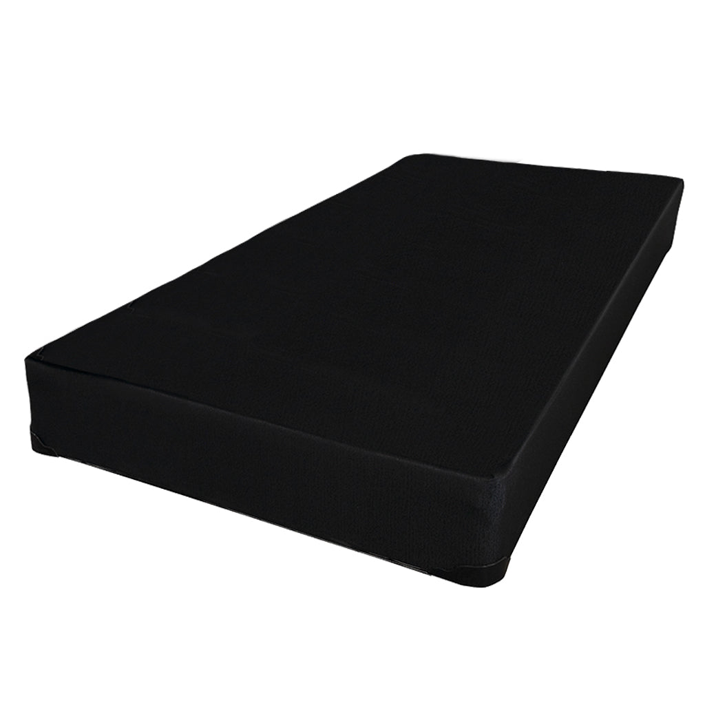 box for mattress bebelelo