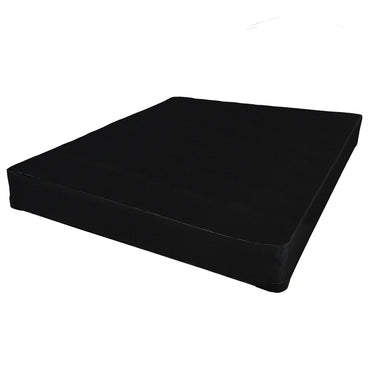 7 inch double box spring - Barton Collection