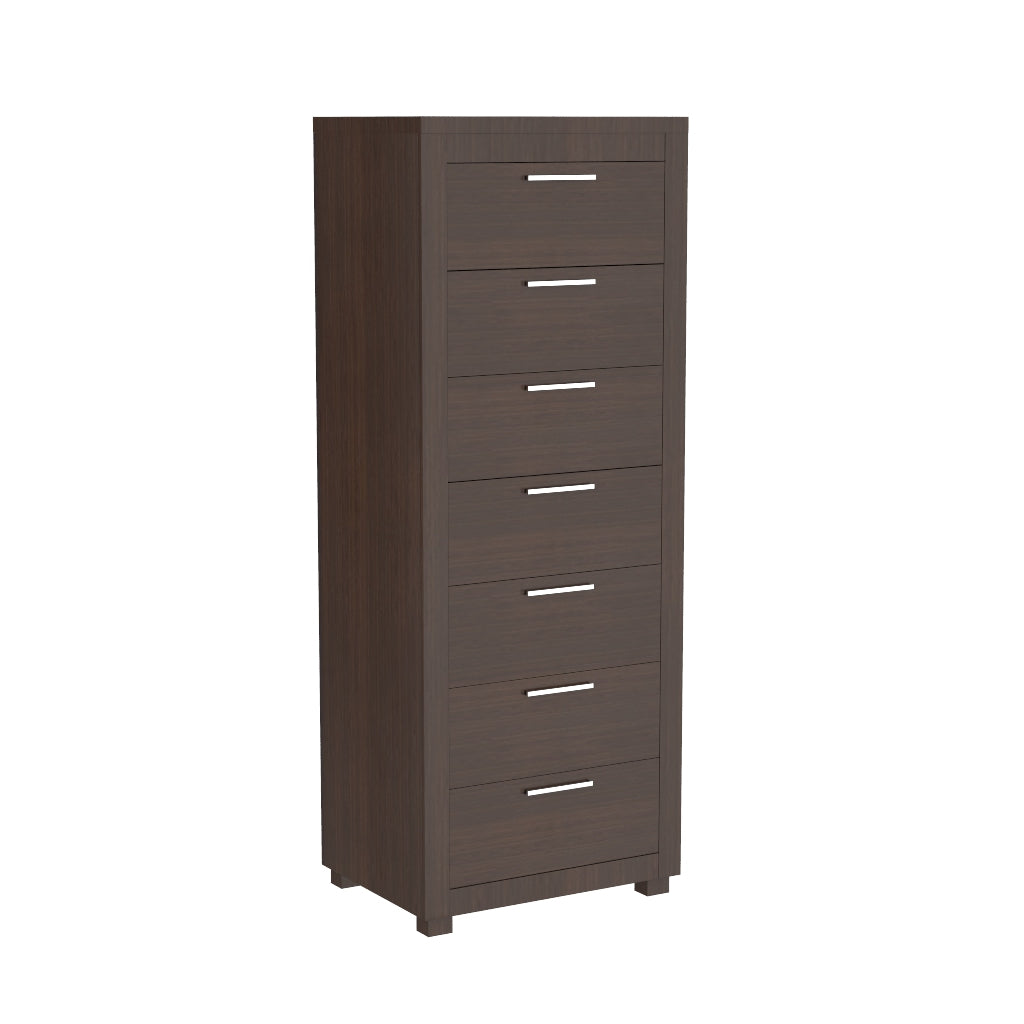 lingerie chest Bebelelo 7 drawers