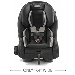 BabyJogger - Car Seat - City View - Ash