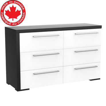 furniture made in quebec