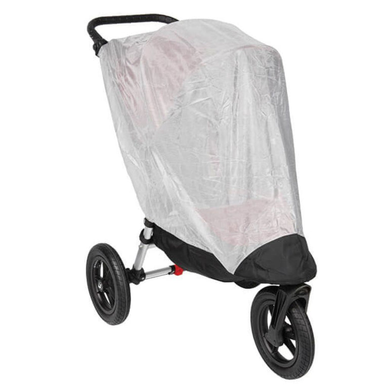 Kit Exclusif - Baby Jogger - City Elite