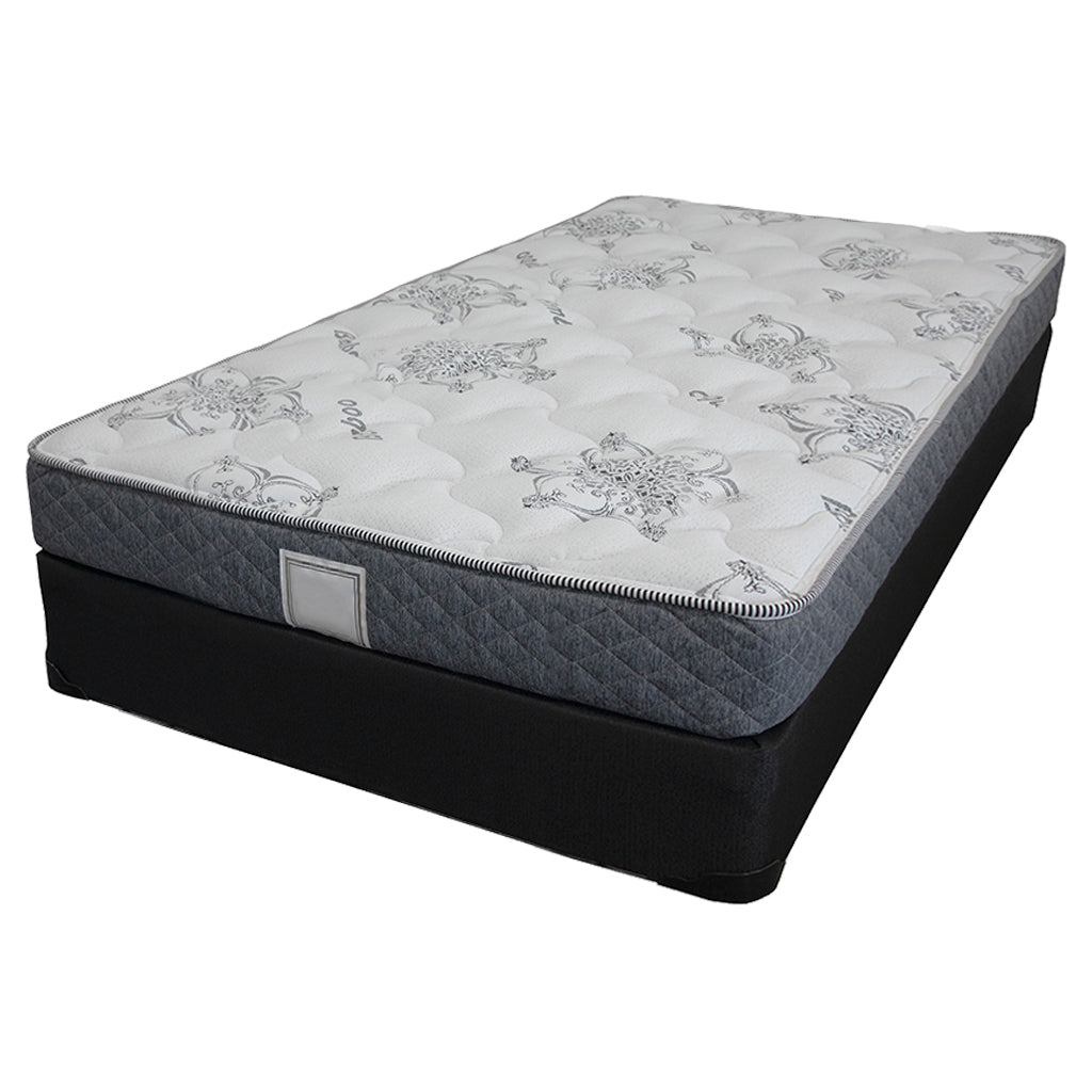 MATTRESS BEBELELO