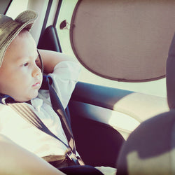 Exclusive Kit - Diono - For car seat