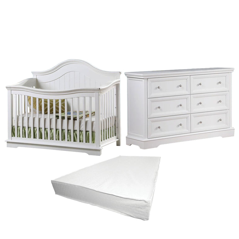 STARTER KIT - 3 PIECES - ZOE - FREE DELIVERY