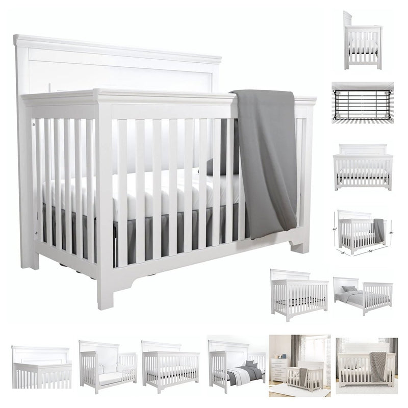 baby bedding set bebelelo quebec