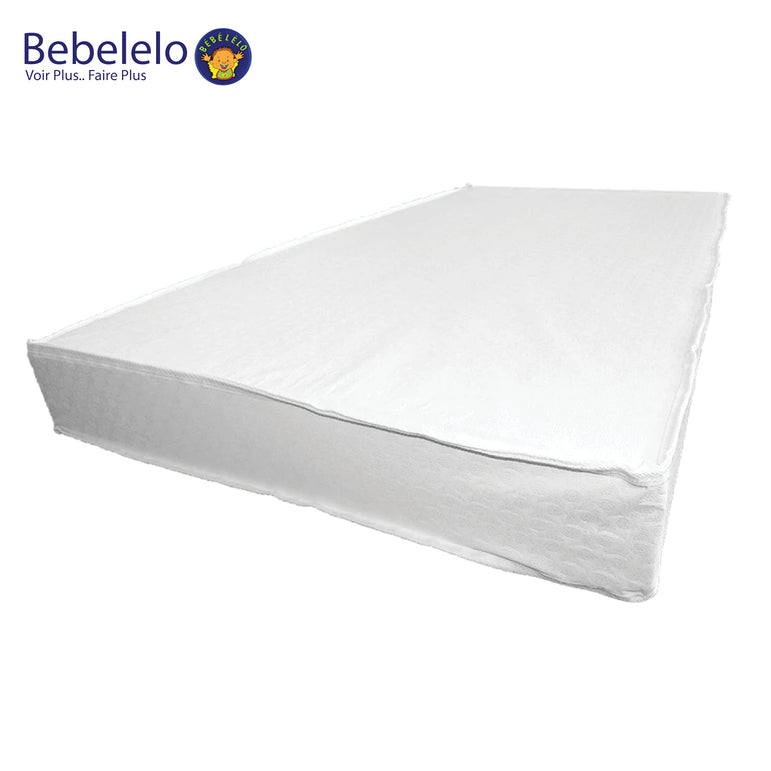 baby mattress bebelelo