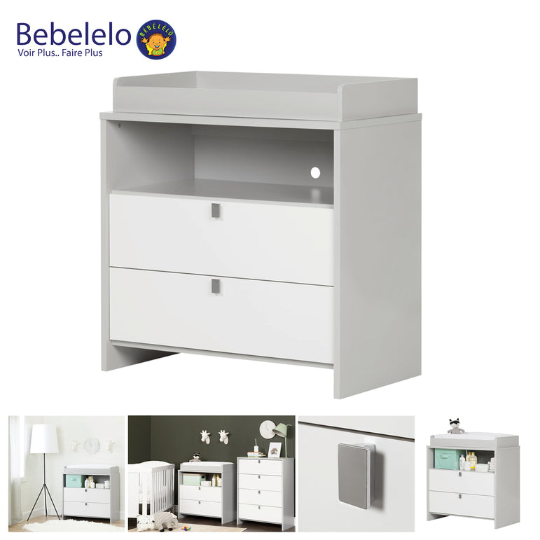 changing table bebelelo