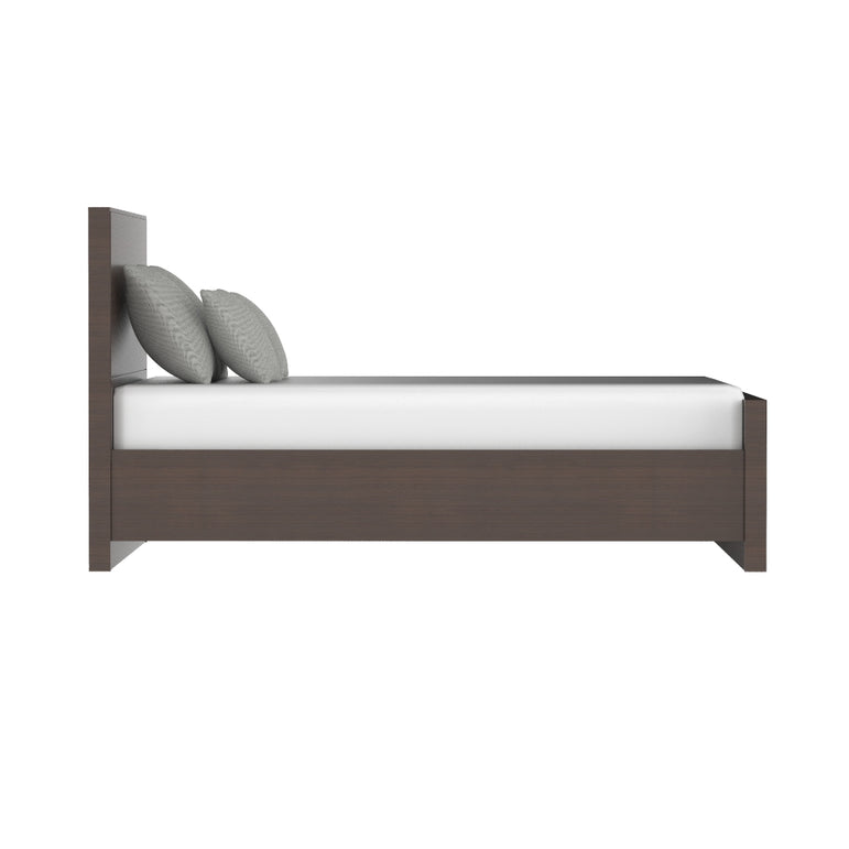 Double bed Bebelelo