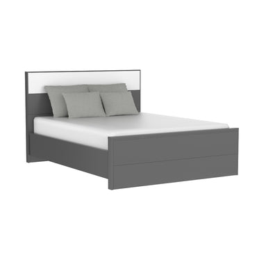 Bebelelo double bed