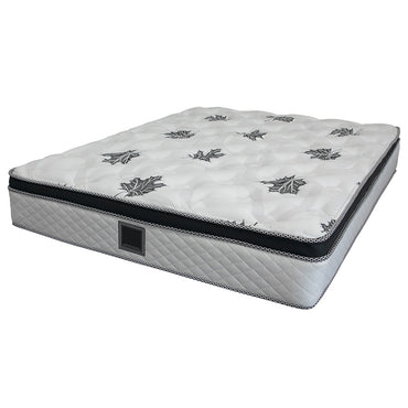 Matelas king 12 pouces - Collection Georgia