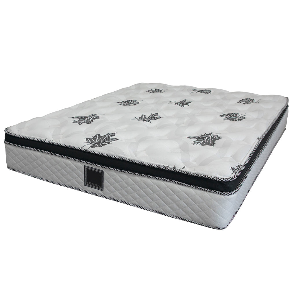 Matelas queen 12 pouces - Collection Georgia