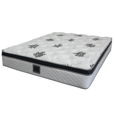 12 inch queen size mattress - Georgia Collection