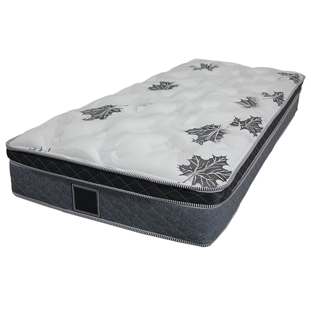 9 inch single mattress - Barton Collection