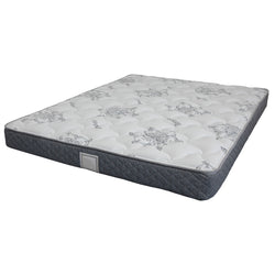 double mattress bebelelo