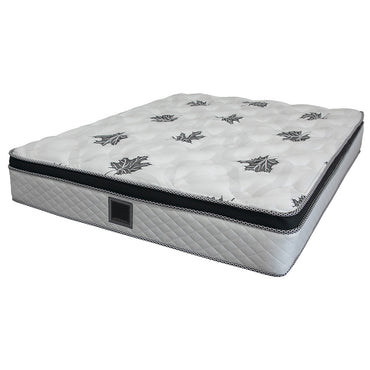 12 inch double mattress - Georgia Collection