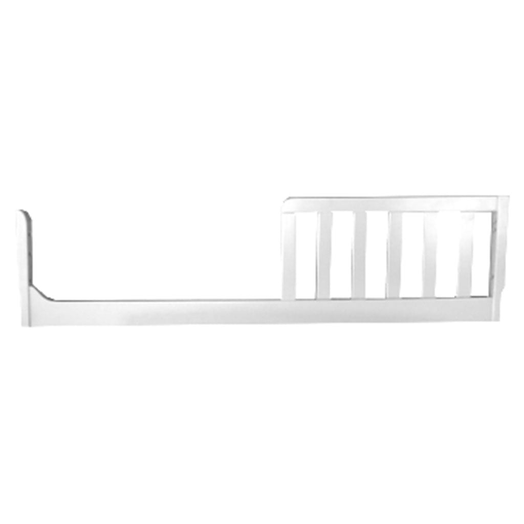 Safety barrier - White