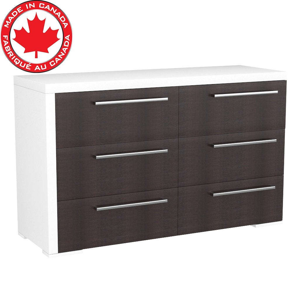 furniture made in canada