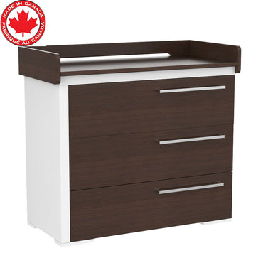 CHANGING TABLE BEBELELO ALPINE