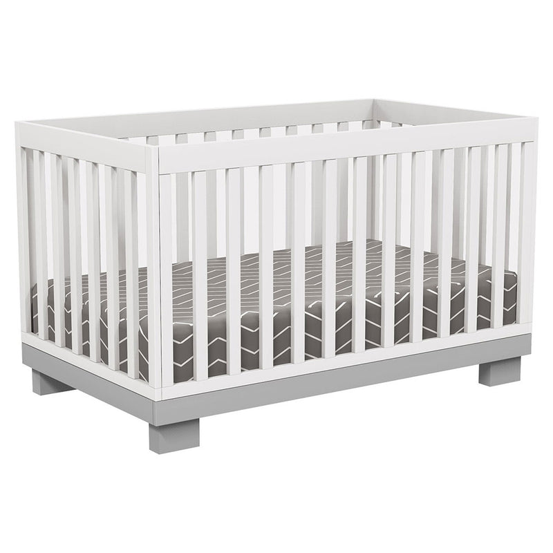 Online Bebelelo Baby Furniture In Trois Rivieres Longueuil