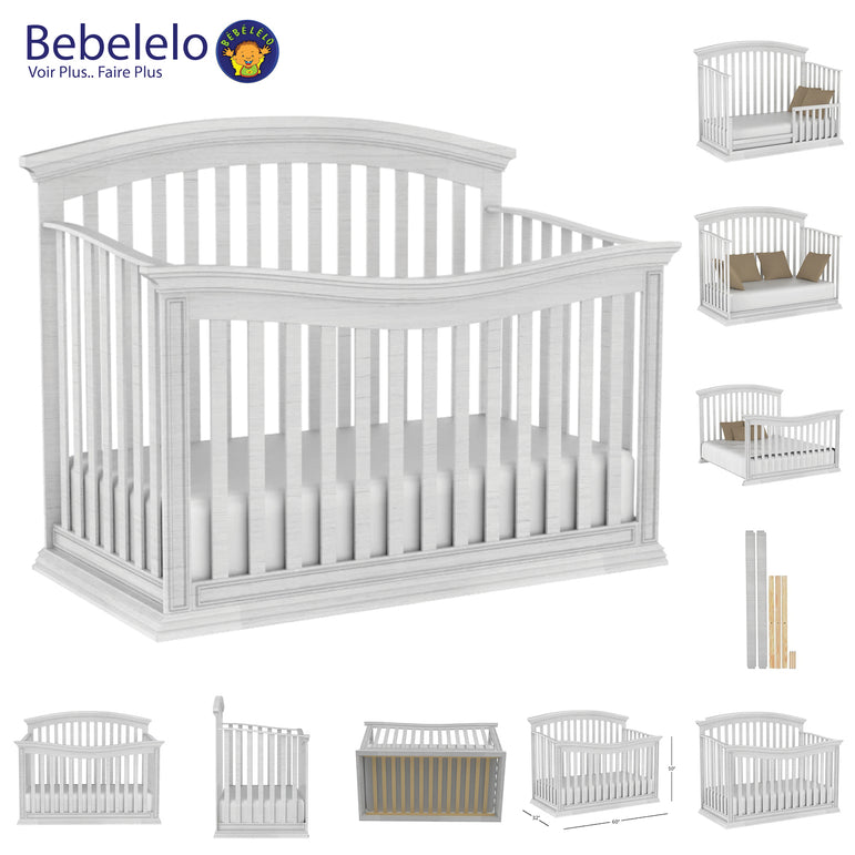 baby cribs bundles
