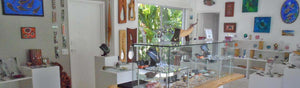 Rainforest Gems Gallery ~ Tolga, Atherton Tablelands, Queensland, Australia