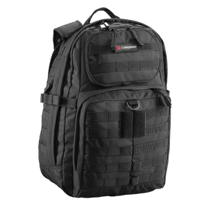 Combat 32L - Caribee UK
