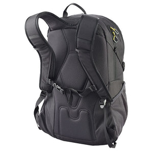 Comet 32L Backpack