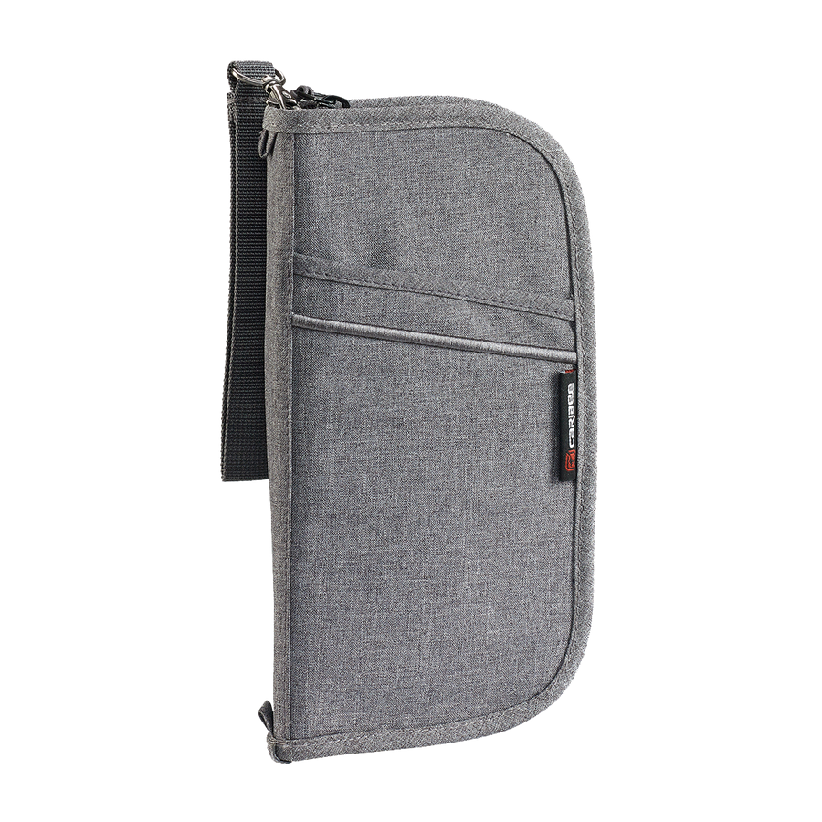 Document Wallet - Caribee UK