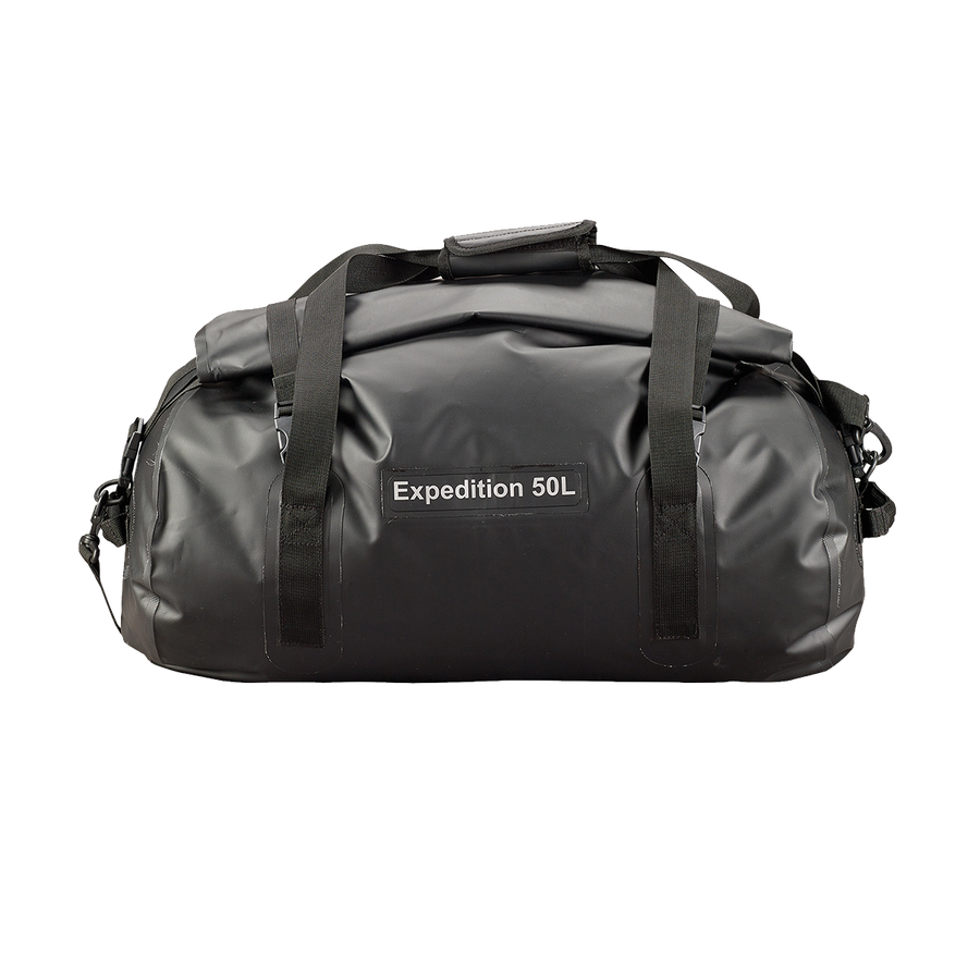 Expedition 50L - Caribee UK