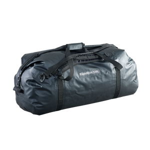 Expedition 120L - Caribee UK