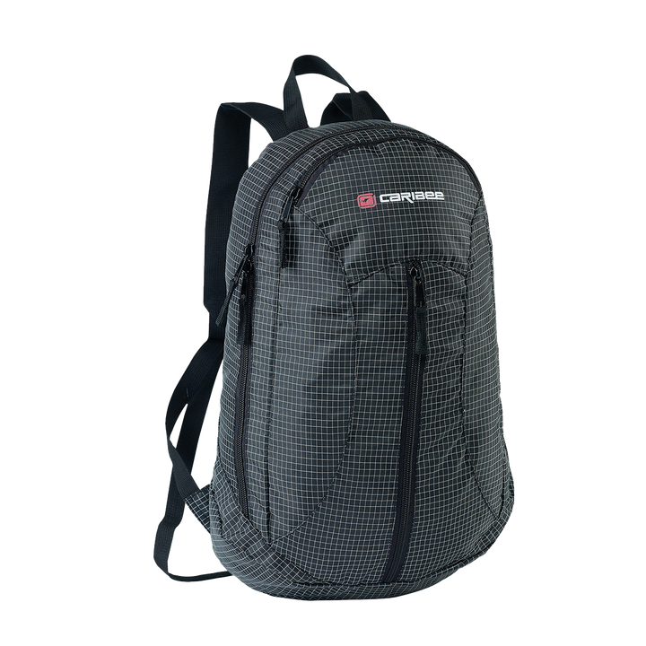 Fold-Away Daypack - Caribee UK