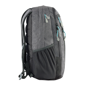 Hoodwink 16L - Caribee UK