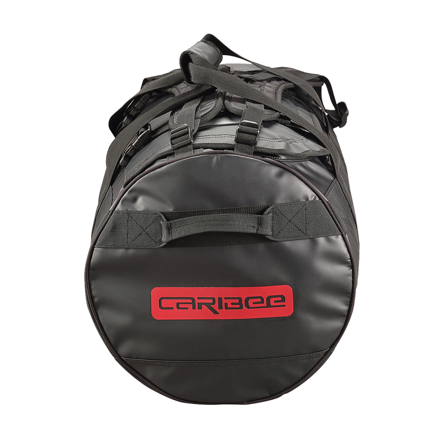 Kokoda 65L - Caribee UK
