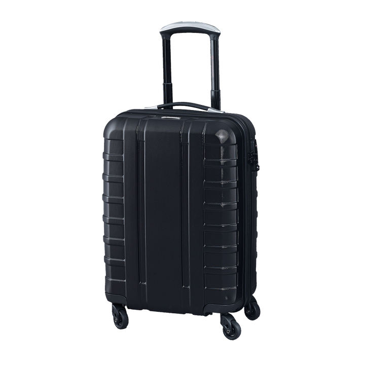 "Lite Luggage 20"" Case"